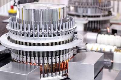 industry-pharma.jpg
