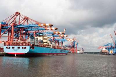 industry-ship.jpg